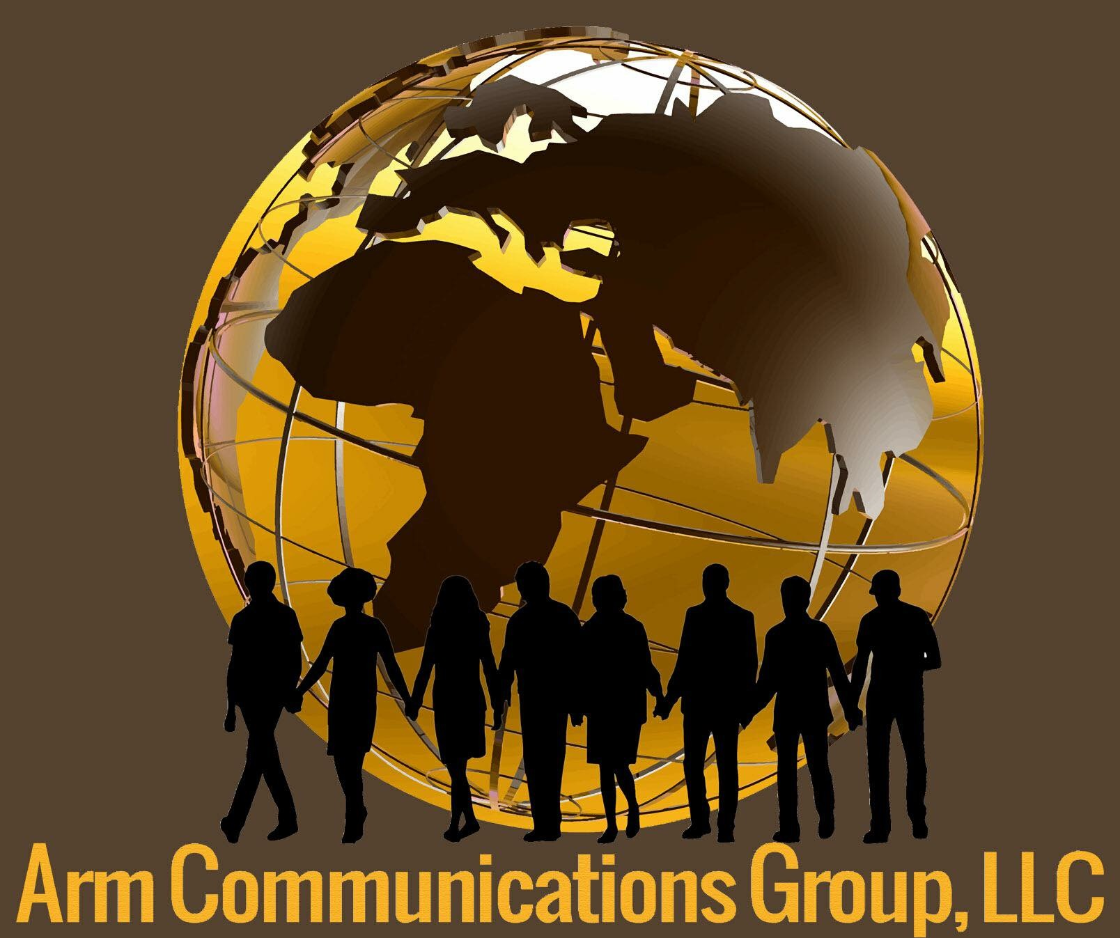 Arm Communications Group, LLC.